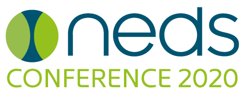 NEDS Conference 2021